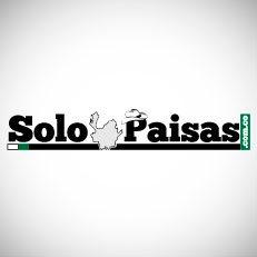 Logotipo Footer Solo Paisas
